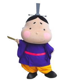 ootsumitsurukun-SGA_027
