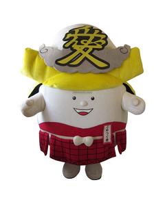 kometsugukun-NIG_022