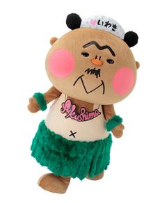 furaojisan-FKM_006