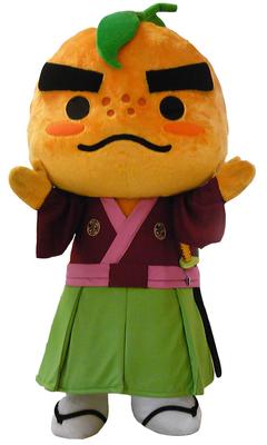 takinomichiyuzuru-OSK001