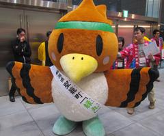 midorimaru-NIG_039
