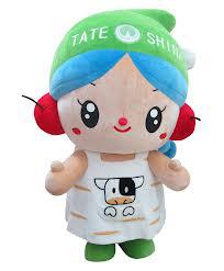 shiinachan-NGN005