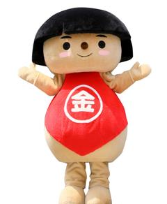 kanagawakintarou-KNG_033