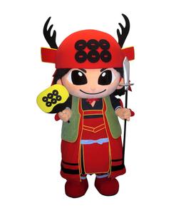 sanadayukimaru-NGN_019