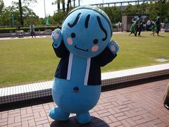 nagara-GIF002