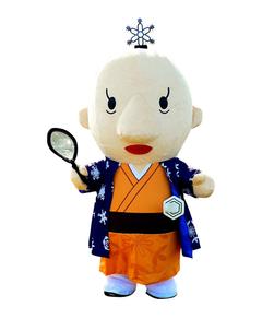 yukitonokun-IBK_014