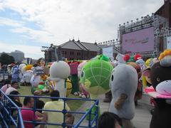 kaikaishiki5_20130930
