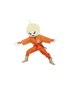 nashinosuke-GUM_017