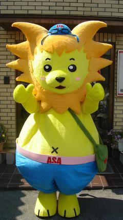 asahiko-SGA_020