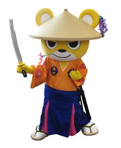 sennenkumajirou-OSK_086