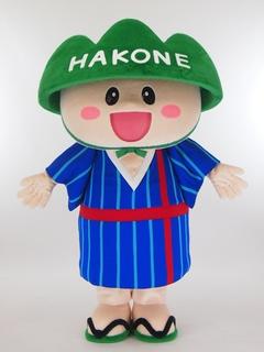 hakojirou-KNG_052