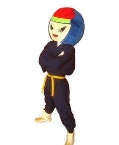 tenjinumezou-GUM_033