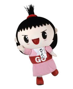 goochan-MIE_008
