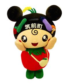 chikuchan-FKU_019