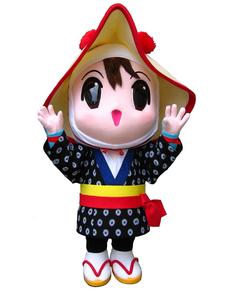 shizukuchan-IWT_016