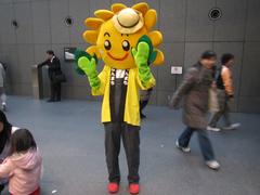 blog_081