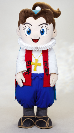 shiroukun-KMT_017
