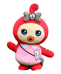 futako-SIT_087