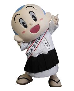 ikkyusan-KYT_033