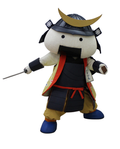 musubimaru-MYG001