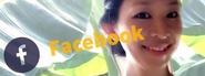 フェイスブック 924 (2)