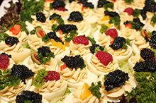 caviar-1108562_640s