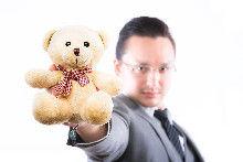 MAX_korocyandon20141025170252_TP_Vs
