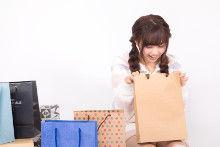 kawamurayukiIMGL0440_TP_Vs
