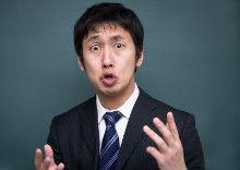 PAK93_imashikanaidesyo1063_TP_Vs
