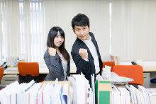 PAK85_oyakudachisimasu20140830_TP_Vs