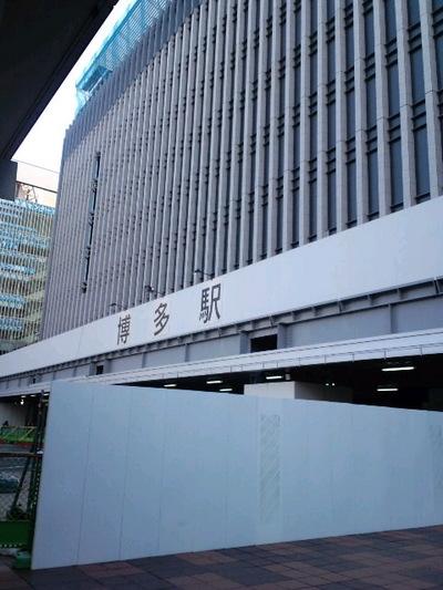 b681f4b4.jpg