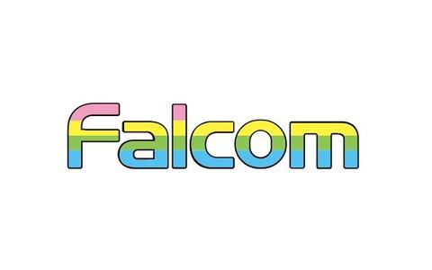 nihon-falcom-new-kiseki-series-release-date-2020-9