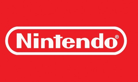 nintendo_logo_by_thedrifterwithin-d5kzl78.png-960x568