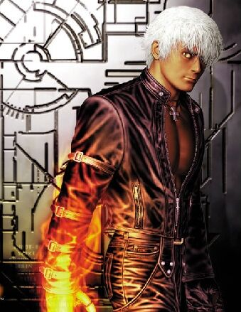 king_of_fighters_[1].99_wallpaper-12239-1233639219