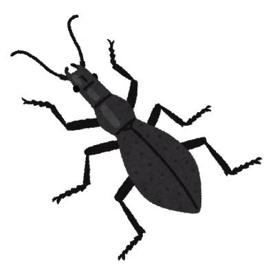 bug_maimaikaburi