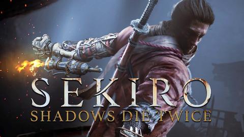 Sekiro-Shadows-Die-Twice-Logo