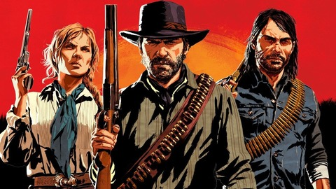 red-dead-2s-end-credits-story-explained_vujw
