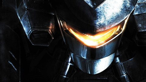 video-game-armored-core-nexus-wallpaper-preview
