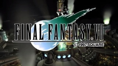 Final-Fantasy-VII-Screenshot-Title-Screen-e1418327554851