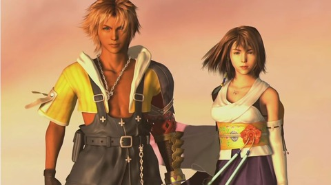 final-fantasy-x-for-nintendo-switch-tidus-and-yuna-trailer