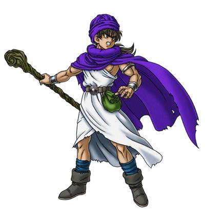 DQVDS_-_Hero