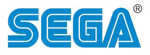 1200px-Sega_logo