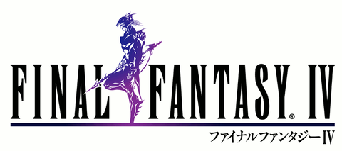 final-fantasy-iv-snes-logo-73917