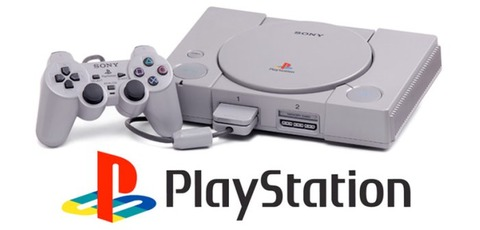 ps1-3ds