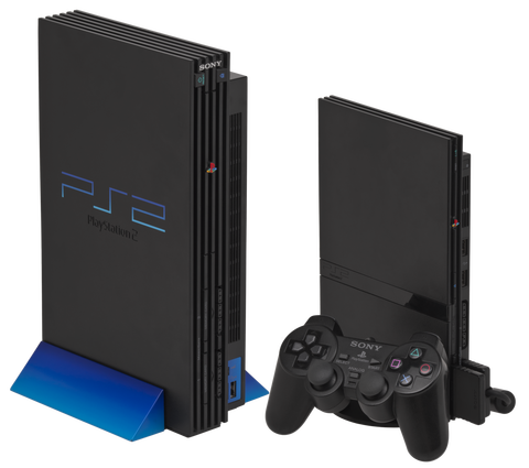 1200px-PS2-Versions