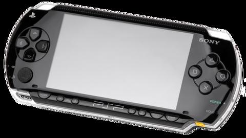 640px-Sony-PSP-1000-Body