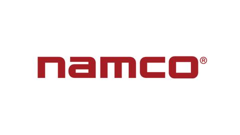 bnr_namco