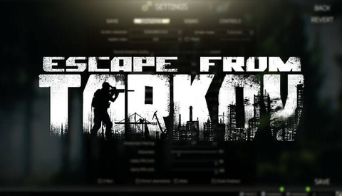 escape-from-tarkov-best-graphics-settings-eye