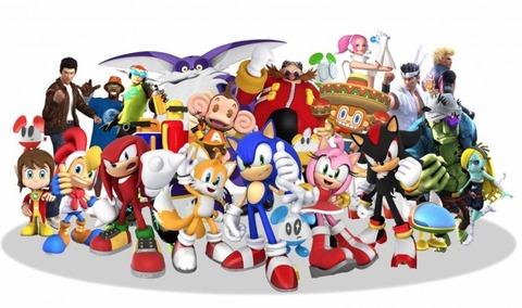 Sega-768x455