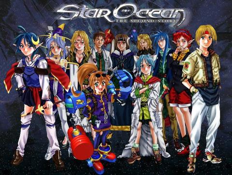Star_Ocean_2